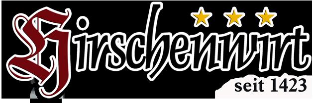 Gasthof-Landhotel Hirschenwirt